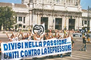 Manifestazione-Ultras-Milano-Giugno-2003-06