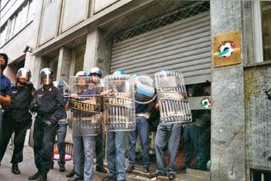 Manifestazione-Ultras-Milano-Giugno-2003-16