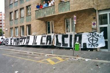 Manifestazione-Ultras-Milano-Giugno-2003-17