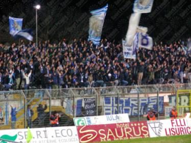 Matera-Fidelis-Andria-Lega-Pro-2015-16-08