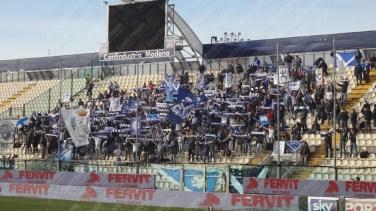 Modena-Brescia-Serie-B-2015-16-01