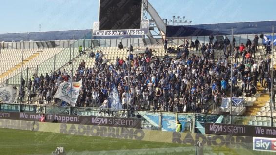 Modena-Brescia-Serie-B-2015-16-07