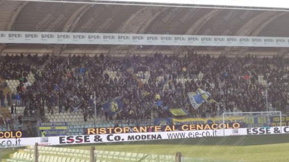 Modena-Brescia-Serie-B-2015-16-14