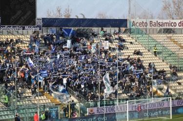 Modena-Brescia-Serie-B-2015-16-Bisio-02