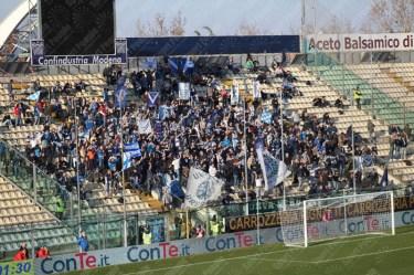 Modena-Brescia-Serie-B-2015-16-Bisio-07