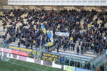 Modena-Brescia-Serie-B-2015-16-Bisio-08