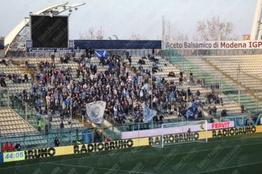 Modena-Brescia-Serie-B-2015-16-Bisio-13