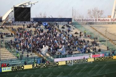 Modena-Brescia-Serie-B-2015-16-Bisio-14