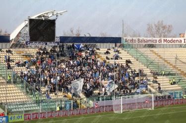 Modena-Brescia-Serie-B-2015-16-Bisio-18