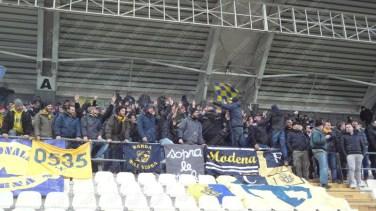 Modena-Cesena-Serie-B-2015-16-04