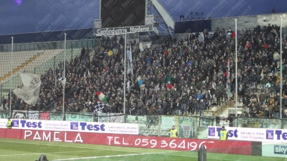 Modena-Cesena-Serie-B-2015-16-09