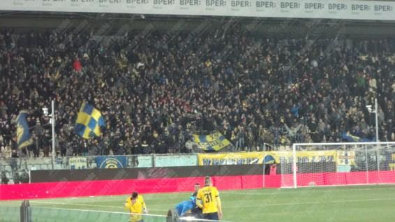 Modena-Cesena-Serie-B-2015-16-26