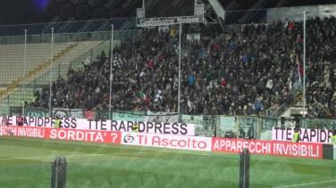 Modena-Cesena-Serie-B-2015-16-27