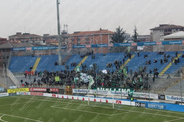 Novara-Avellino-Serie-B-2015-16-01