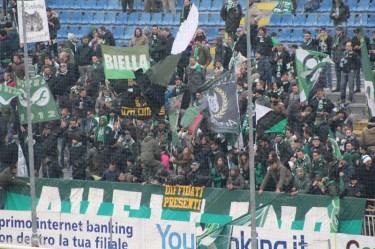 Novara-Avellino-Serie-B-2015-16-03
