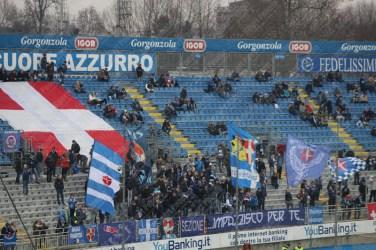 Novara-Avellino-Serie-B-2015-16-04