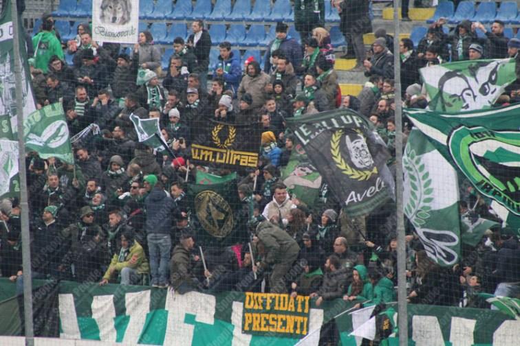 Novara-Avellino-Serie-B-2015-16-09
