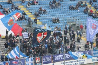 Novara-Avellino-Serie-B-2015-16-18