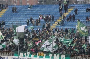 Novara-Avellino-Serie-B-2015-16-21