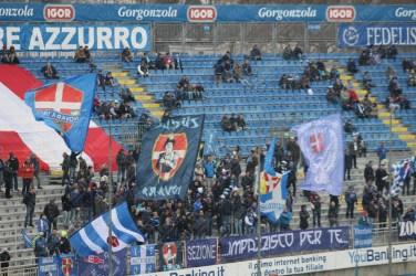 Novara-Avellino-Serie-B-2015-16-22