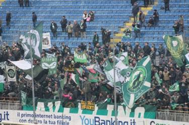 Novara-Avellino-Serie-B-2015-16-24