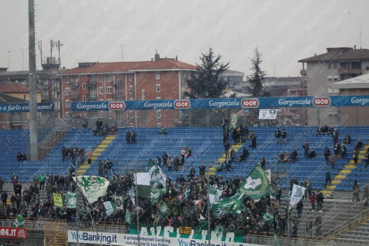Novara-Avellino-Serie-B-2015-16-28
