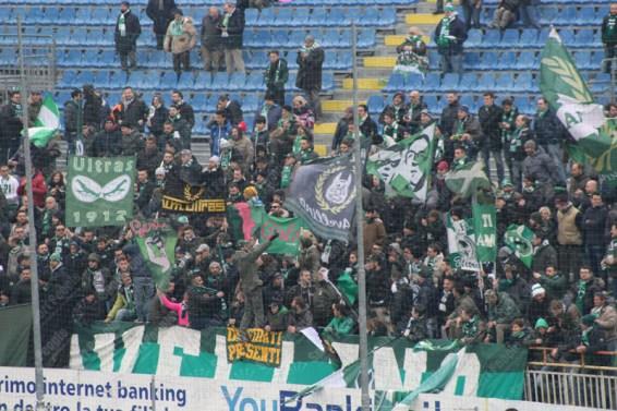 Novara-Avellino-Serie-B-2015-16-29
