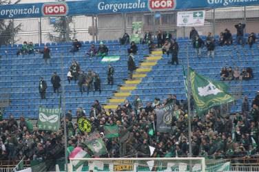 Novara-Avellino-Serie-B-2015-16-36