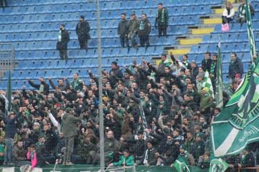 Novara-Avellino-Serie-B-2015-16-39