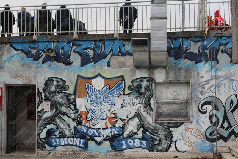 Novara-Avellino-Serie-B-2015-16-48