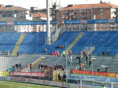Novara-Ternana-Serie-B-2015-16-02