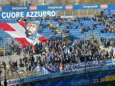 Novara-Ternana-Serie-B-2015-16-05