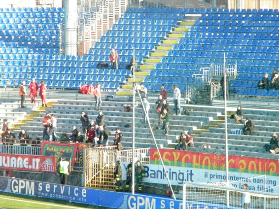 Novara-Ternana-Serie-B-2015-16-10