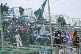 Paganese-Juve-Stabia-Lega-Pro-2015-16-08