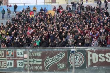 Pisa-Arezzo-Lega-Pro-2015-16-07