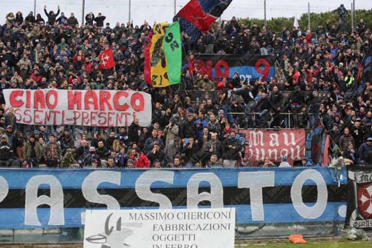 Pisa-Arezzo-Lega-Pro-2015-16-09
