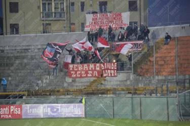 Pisa-Teramo-Lega-Pro-2015-16-03
