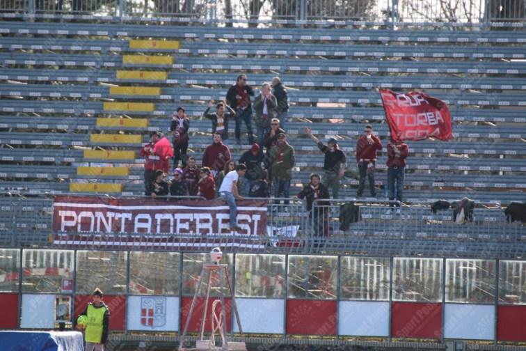 Rimini-Pontedera-Lega-Pro-2015-16-01