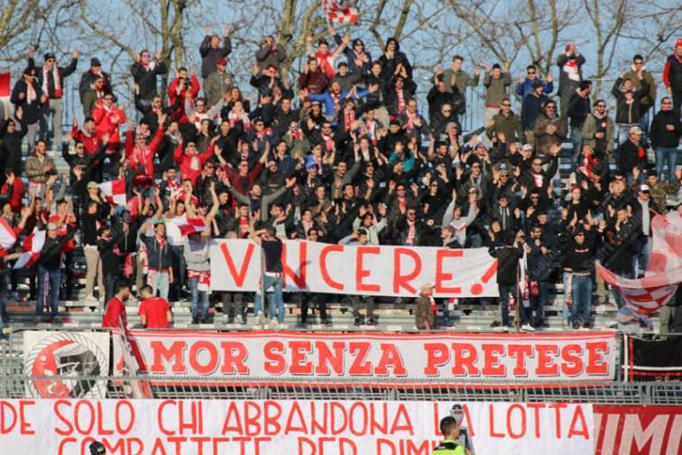 Rimini-Pontedera-Lega-Pro-2015-16-09