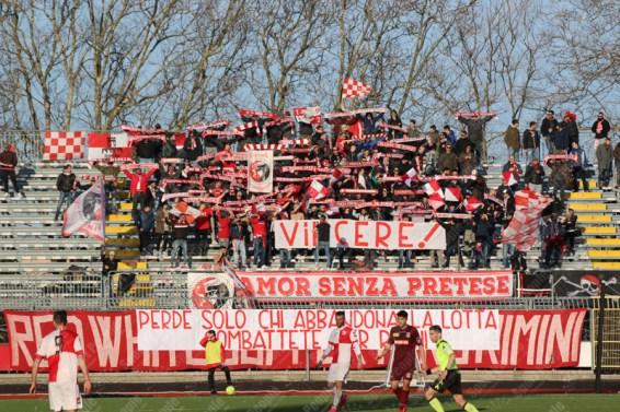 Rimini-Pontedera-Lega-Pro-2015-16-10