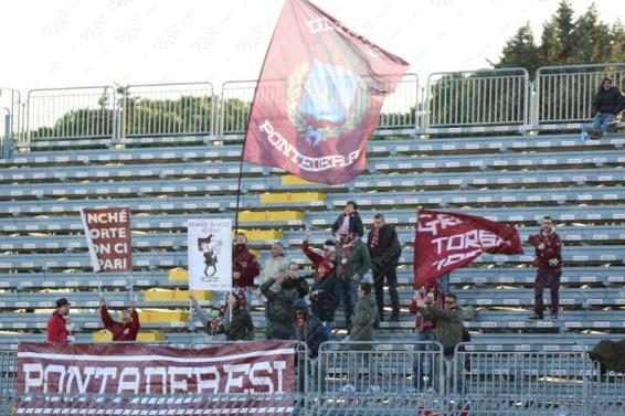 Rimini-Pontedera-Lega-Pro-2015-16-11