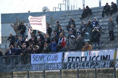Rimini-Siena-Lega-Pro-2015-16-02