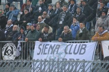 Rimini-Siena-Lega-Pro-2015-16-13