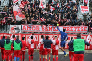 Rimini-Siena-Lega-Pro-2015-16-17