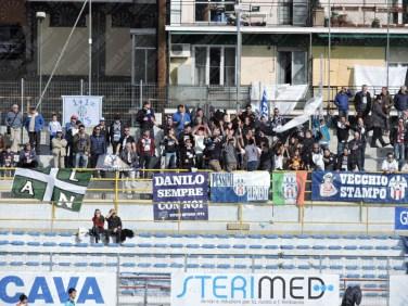 Savona-L-Aquila-Lega-Pro-2015-16-06