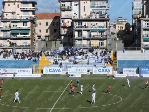 Savona-L-Aquila-Lega-Pro-2015-16-11