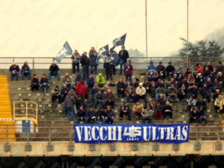 Savona-Teramo-Lega-Pro-2015-16-01