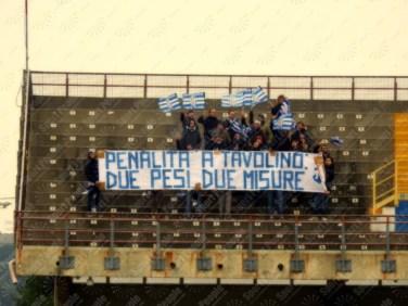 Savona-Teramo-Lega-Pro-2015-16-02