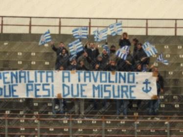 Savona-Teramo-Lega-Pro-2015-16-03