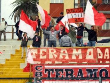 Savona-Teramo-Lega-Pro-2015-16-05